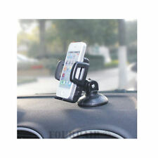Car Dashboard Dash Mount Holder for Smart Cell Phone iPhone 4S/5/5S/6/6S/7 Plus
