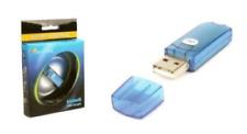 MINI ADAPTATEUR USB BLUETOOTH (Tous types de fichiers)