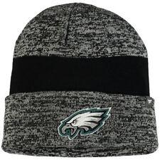 edb198831c332c Fanatics NFL Fan Cap, Hats for sale   eBay
