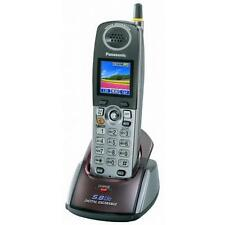 NEW PANASONIC KX-TGA552M KXTGA552M KX-TGA5520 FOR KX-TG5500 SERIES HANDSET