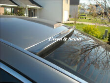 Painted Process Roof Spoiler for BMW E92 Coupe 2007+