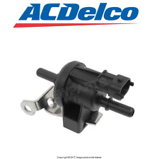 Saab 9-3 9-5 Purge Valve for Intake System AC DELCO 12593761