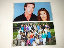 DAYS OF OUR LIVES  Two Year Pocket Calendar #1