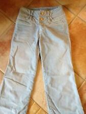 """JEANS """"KARL LAGERFELD"""" TAILLE 32"""