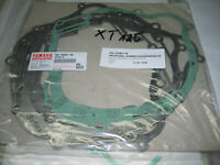 Yamaha XT YBR 125 R X Motor Dichtung rechts 5VL-E5461-10