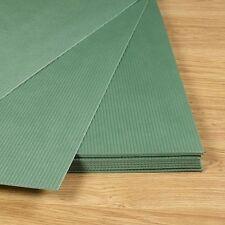 100 m² Trittschalldämmung Dämmung 5mm - XPS Green Boden für Laminat Parkett