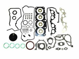 For 1996-2000 Toyota RAV4 Engine Gasket Set 75151WR 1997 1998 1999 2.0L 4 Cyl
