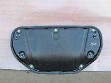 97 04 Porsche Boxster 986 Engine Top Cover Heat Shield Panel Oem 01986 01 Fits Porsche Boxster