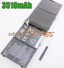 Neuf Batterie Pour ACER ASPIRE AC13B8K R7-571 R7-572G AP13B AP13B8K AL13B3K