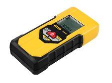 Stanley TLM99 Laser Distance Measurer 30m Range