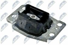 For Ford Galaxy Mondeo S-Max Volvo S80 V70 New Upper Left Engine Mount Mounting