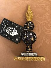 2004 Patricia Breen - Ultra Miniature Finial-Constellations-Hig hland's Exclusive