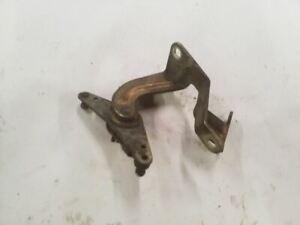 Throttle Body Linkage Pivot Bracket   Fits 1981-1985 Mercedes Benz 380