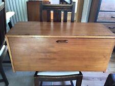 Ladderax Bureau Cabinet