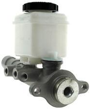 Brake Master Cylinder-PG Plus New Raybestos MC39788 fits 87-88 Nissan Pathfinder