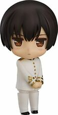 Nendoroid 753 Hetalia il mondo Twinkle Giappone Statuetta Good Smile Company