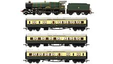Hornby R3401 THE BRISTOLIAN TRAIN PACK