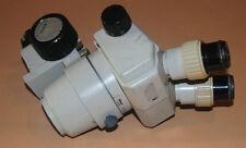 Nikon SMZ1 Stereo Zoom Microscope Head