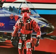G.I. Joe Cobra Rattler w/ Wild Weasel. 2008 Target Exclusive by Hasbro. Misb