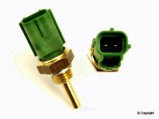 Engine Coolant Temperature Sensor-FAE Engine Coolant Temperature Sensor 33250