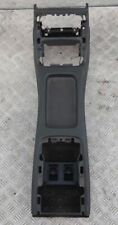 BMW 3 er 1 E92 E93 LCi Konsole mit Lichtpaket hintenSCHWARZ BLACK 6963900