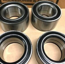 09-15 POLARIS RANGER 800 / 700 570-ALL 4 WHEEL BEARINGS KIT( front & rear) 99&35