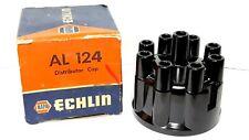 NOS Echlin NAPA Distributor Cap AL-124 1956-64 Dodge Plymouth Chrysler Desoto V8