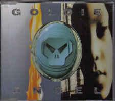 Goldie-Angel cd maxi single