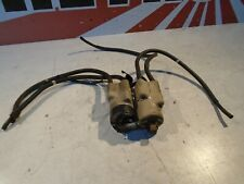 Suzuki GS850G Coils / 1981 / GS Ignition Coils