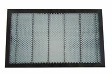 """Honeycomb Table for 50W CO2 Laser Machine 11.81""""x 19.69"""" Hot Sale"""
