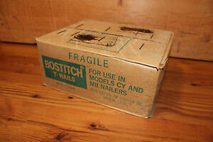 """Stanley Bostitch T Nail 2 Inch .097-2"""" BT400 5440 Nails 2 Inch .097 MIII812CNCT"""