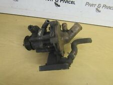 FORD MONDEO MK3 2.0 TDCI POWER STEERING PUMP XS71-3A674-BF