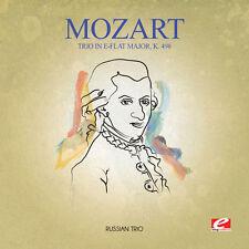 Maxi-Single Trio Classical Music CDs