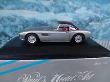 1/43  Minichamps BMW 507 cabrio