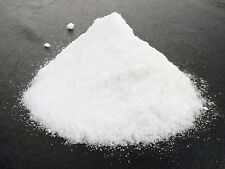 Pure MSM Powder 100gm Highest Quality PHARMACEUTICAL Human Grade - Aussie Seller