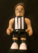 2016 AFL Micro Figure Stage 3