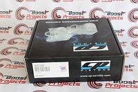 CP Piston Set For Subaru EJ20 WRX - Bore 92mm Size Standard STD CR 8.5 - SC7399