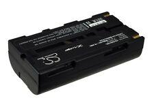 Li-ion Battery for Extech S1500T S4500THS S2500THS MP300 S3750THS S1500T-DT S150