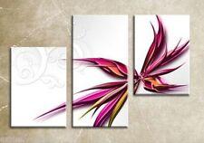 Artist Purple Reproduction Art Prints