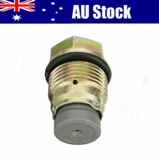 1110010015 Fuel Pressure Relief Valve Sensor For Nissan Patrol ZD30 CRD Ford CR