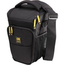 RG D5 long camera bag for Nikon Pro 75 D4 D3 D3x D300 D300s DF D2X zoom grip