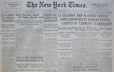 9-1937 September 17 DISSIDENTS ACTIVE IN LOYALIST SPAIN; REDS DEMAND UNITY