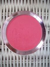 100% Pure Powder Blush CHERRY~ Factory Sealed
