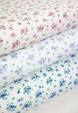 Tessuti e stoffe patchwork per hobby creativi policotone