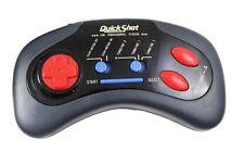 Quickshot Starfighter 2W Controller For NES For Nintendo NES Vintage Good 3E