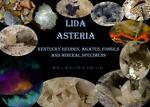 Kentucky Rock Shop Geodes & Agates
