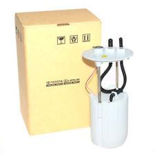 OEM Fuel Suction Pump Gage Delivery Module 04-16 Toyota Hilux Vigo Champ AN10 20