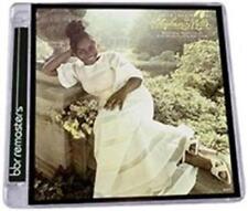 CD de musique R' & 'B édition david bowie