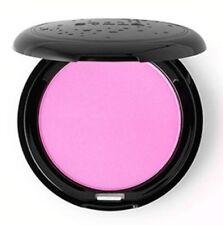 Stila Custom Color Blush Self-Adjusting Pink 0.17 oz - New in Box