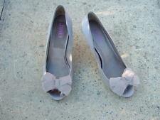 Jones High (3-4.5 in.) Stiletto Shoes for Women